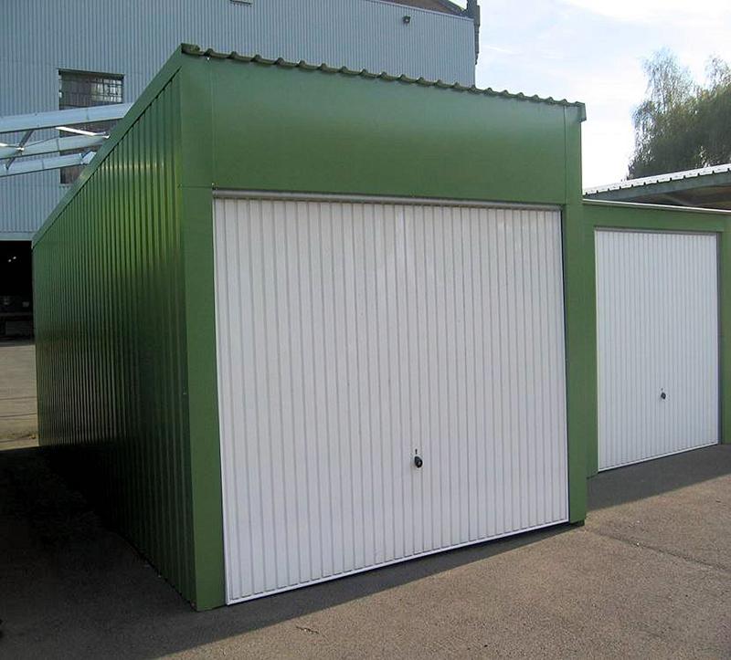 garage et abris 10