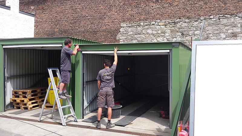 garage et abris 2