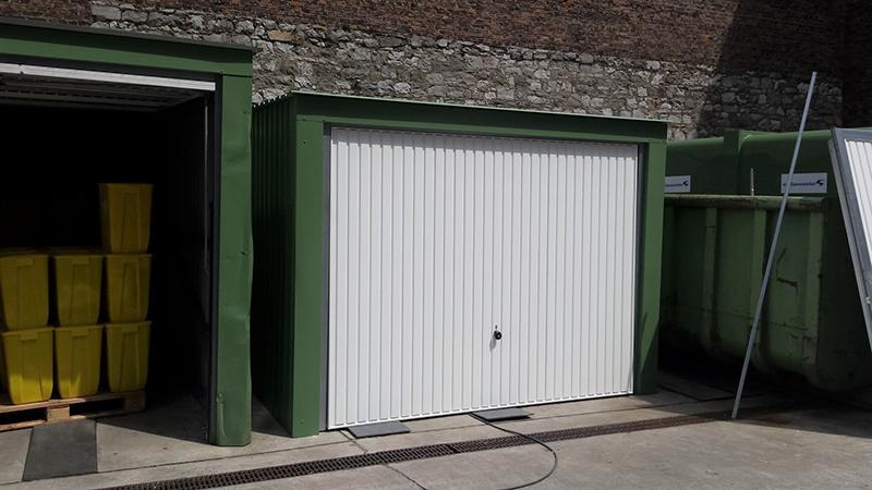 garage et abris 3