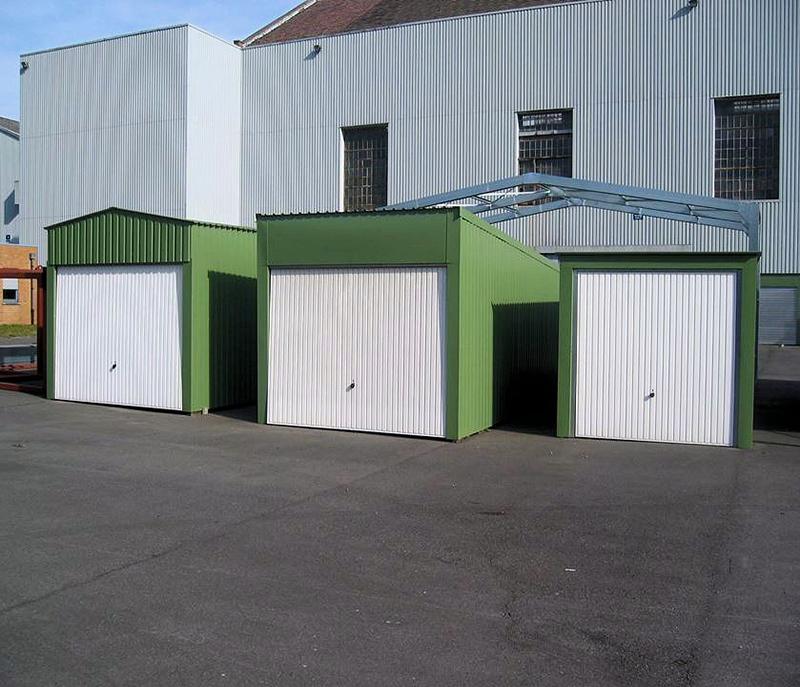 garage et abris 8