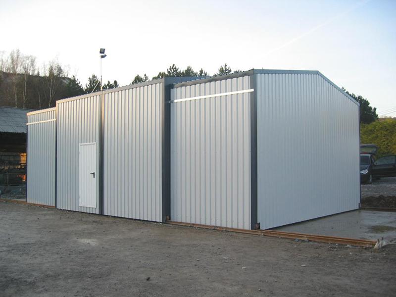 hangar gigogne 2